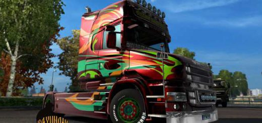 scania-t-series-topline-abstract-skin-1-26_1