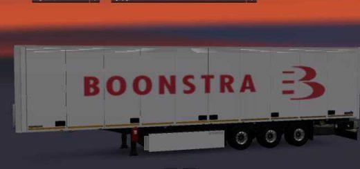schmitz-trailer-boonstra-b-v-haulerwijk-all-versions_1