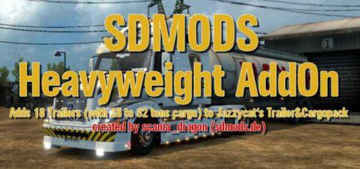 sdmods-heavy-weight-addon-v-1-0-1-0_3
