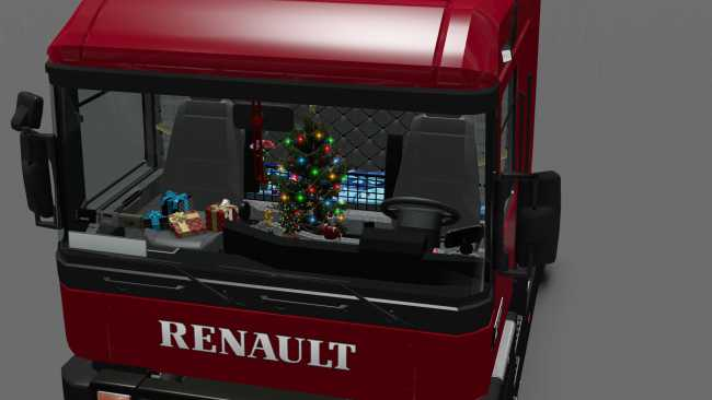 sisl-megapack-v2-5-and-dlcs-addon-for-renault-ae-magnum-1-26-x-1-26-x_2