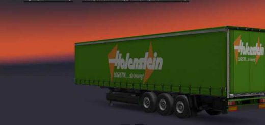 trailer-holenstein-1-0_1