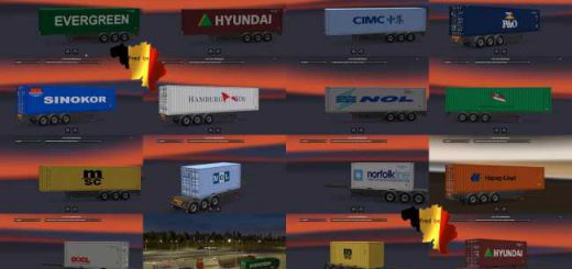 trailer-pack-container-1-v1-26-update-for-all-dlc-1-26-xs_1