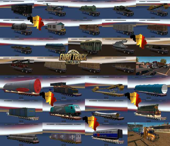 trailer-pack-overweight-v1-26-update-for-dlc-1-26-xs_1