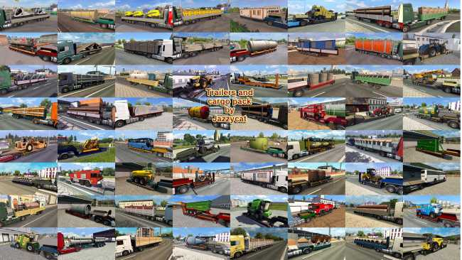 trailers-and-cargo-pack-by-jazzycat-v4-4-1_1