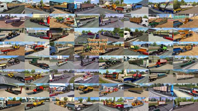 trailers-and-cargo-pack-by-jazzycat-v4-4-1_2