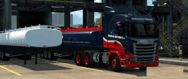trailers-pack-by-victor-rodrigues-rcteam-v-1-3-for-ets2-1-26-x_1