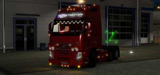 volvo-fh3-3-axle-holland-style_1