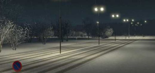 winter-snow-mod-2016-v1-4_1