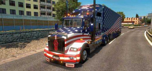 1774-mega-american-truck-pack_1