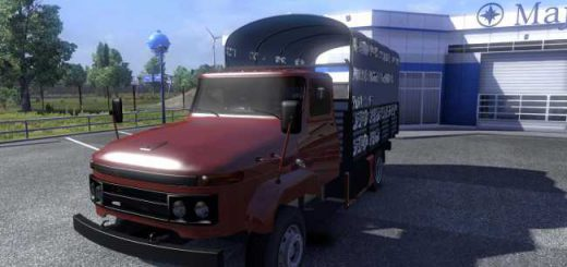 3283-china-faw-ca141-truck_1