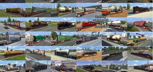 3457-addons-for-the-trailers-cargo-packs-v4-5-from-jazzycat-4-5_1