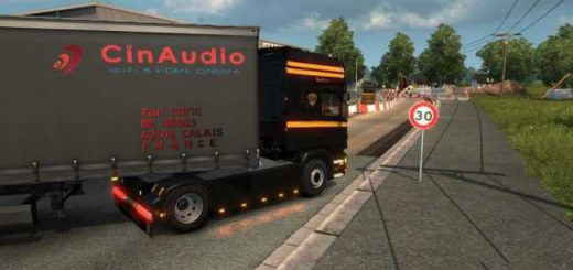 4-french-trailers-cinaudio-france_1