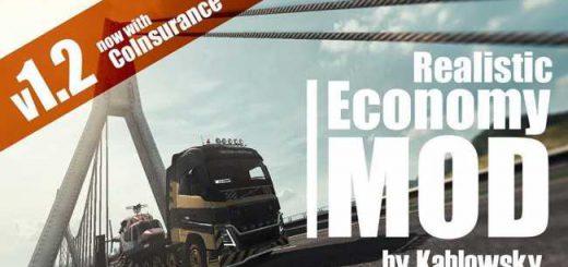 4063-k-realistic-economy-mod-v-1-1-vive-la-france-patch_1