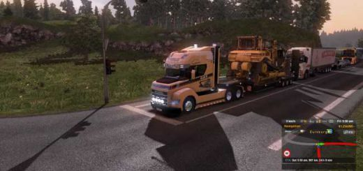 6917-scania-stax-truck-and-skin_1