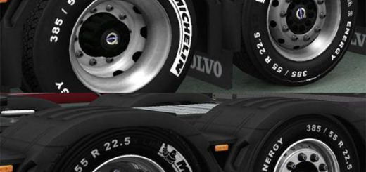 7381-michelin-wheels-pack-ets2_1