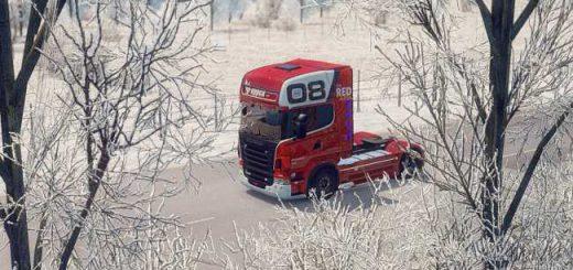 7474-realistic-winter-mod_1
