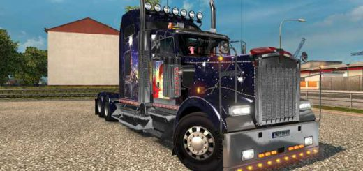ats-truck-pack-for-ets2-platinum-collection-update_1