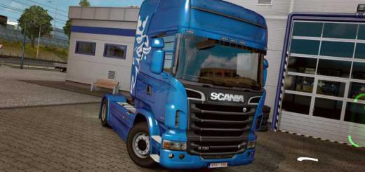 black-grille-with-scania-r-on-scania-s-1-0_3