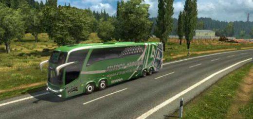 bus-marcopolo-g7-1600ld-atletico-nacional-skin-v-1-26_1