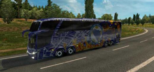 bus-marcopolo-g7-1600ld-bosnia-and-herzegovina-skin-v-1-26_1