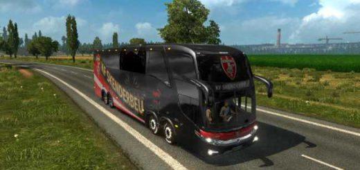 bus-marcopolo-g7-1600ld-kf-skenderbeu-skin-v-1-26_2