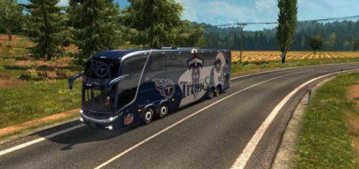 bus-marcopolo-g7-1600ld-tenneessee-titans-skin-v-1-26_1
