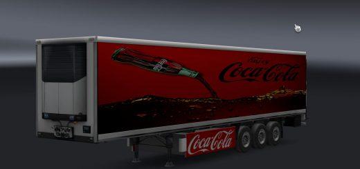coca-cola-traier_1