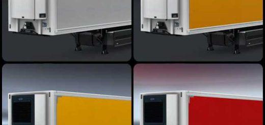 color-schwazmuller-refrigerated-trailer-for-multiplayer-1-0_1