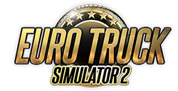 ETS 2 mods - Euro truck simulator 2 mods - ETS2MODS.LT