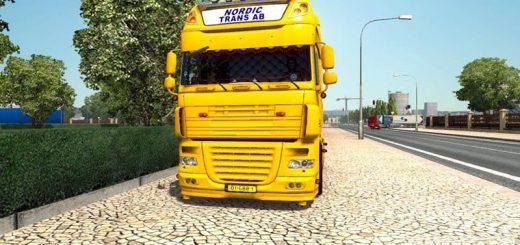 daf-xf-105-nordic-trans-ab_1