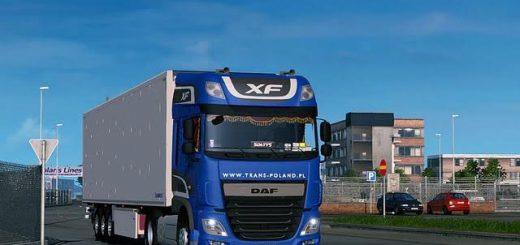 daf-xf-euro6-interior-krone-coolliner-trailer_1