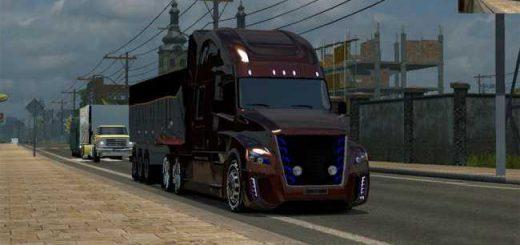 daimler-freightliner-inspiration-4-0_1