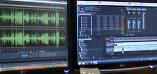 desktop-sounds-jazz-mood_1