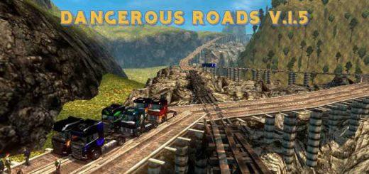 ets2-dangerous-roads-v1-5_1