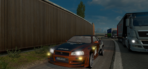 ets2_00121_R26AR.png