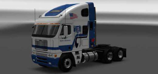 freightliner-argosy-bitetransit-skin-1_1
