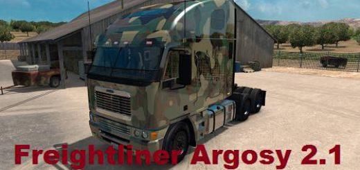 freightliner-argosy-v-2-1-incl-template-1-26_1
