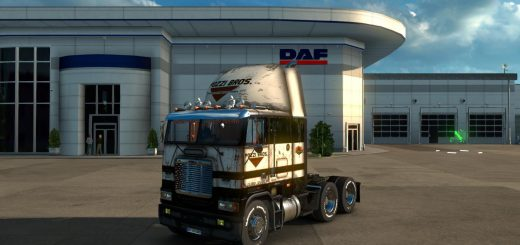 freightliner-flb-sliipais-edition-for-ets2_1