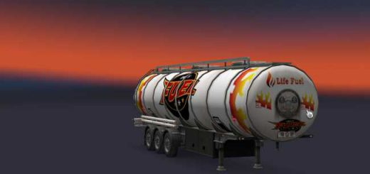 fuel-trailer-ets2-1-25-1-26_2