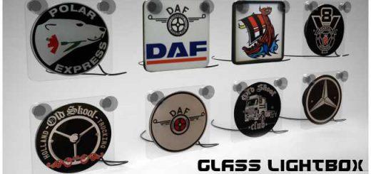 glass-lightbox_1