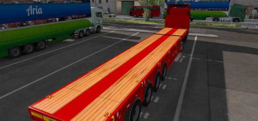 goldhofer-extendable-empty-trailer-1-26_1