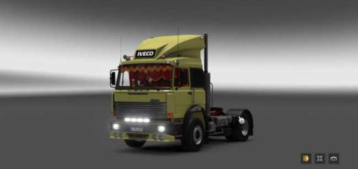iveco-198-38-special-1-1_1.png