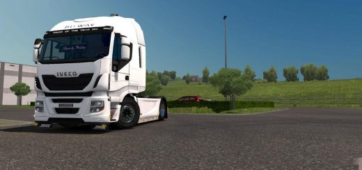 iveco-reworked-v1-0_1