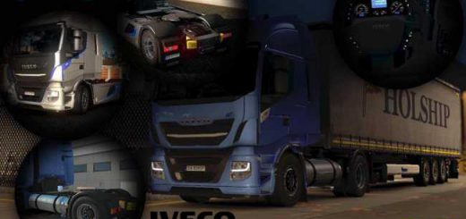 iveco-stralis-xp-np-by-racing-v1-1_1
