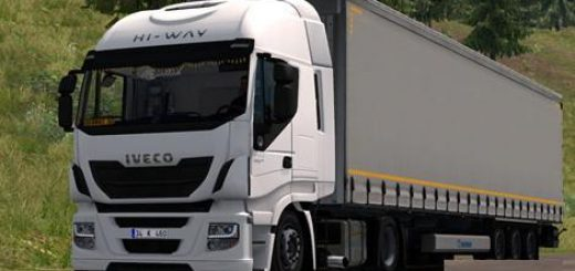 iveco-transport-pack_1
