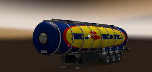 lidl-trailer-1-25-1-26_2