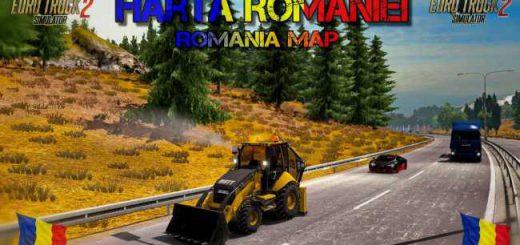 map-of-romania-version-9-0-7-1-26_1