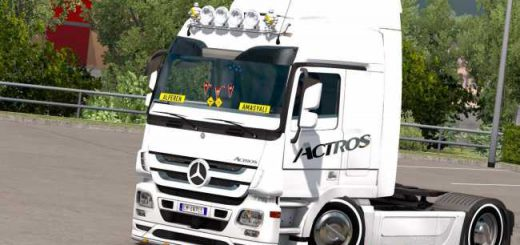 mercedes-actros-turksh-edition-1-0_1