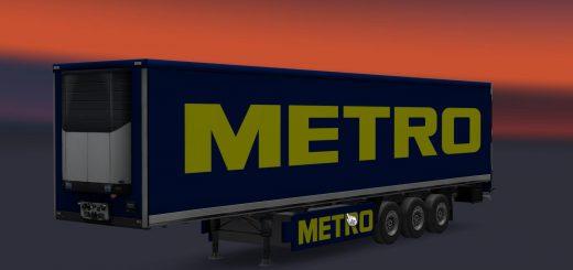 metro-trailer-1-25-1-26_1