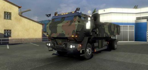 military-truck_1